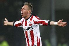 bóng đá: 02h45 ngày 31/1, PSV Eindhoven vs Feyenoord: Bữa tiệc bàn thắng Sports, Historia, Heroes, Hs Sports, Sport