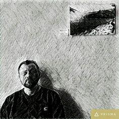 Gallery IV