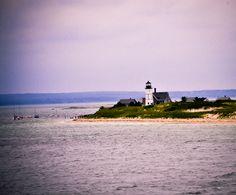 Cape Cod Harbor Cruise Tours | Chatham Gables Inn | Chatham, MA #capecod #harborcruise