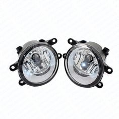 27.98$  Buy here - http://alixe7.shopchina.info/go.php?t=32800263615 - Front Fog Lights for Para Toyota CAMRY bar (-XV4-) 2007-2010 2011 12V 55W Auto Lamp bumper Car H11 Halogen Light Bulb Assembly 27.98$ #buyonlinewebsite