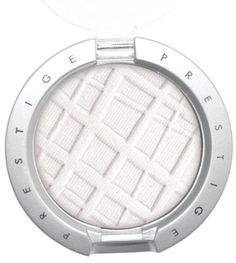 Prestige Eyeshadow Singles Blanc White 008Ounce Pack of 3 ** For more information, visit image link.