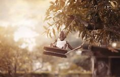 The Beauty and Innocence of Childhood_8