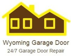 Advantage Of Hiring Professionals For Garage Door Repair U0026 Maintenance