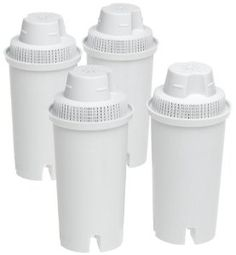 Brita Water Filter Pitcher Replacemen...  Order at http://www.amazon.com/Brita-Filter-Pitcher-Replacement-Filters/dp/B0000CF98Q/ref=zg_bs_home-garden_5?tag=bestmacros-20