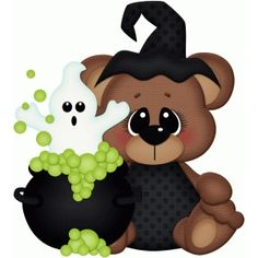 Silhouette Design Store - Search Designs : halloween