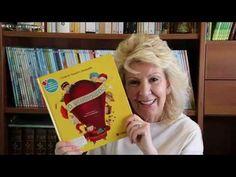 """Μένουμε Σπίτι Μαζί με τη Γιολάντα Τσορώνη - Γεωργιάδη και τον """"Ψεματούρη... Preschool Activities, Diy For Kids, Einstein, Education, Books, Libros, Book, Onderwijs, Book Illustrations"""