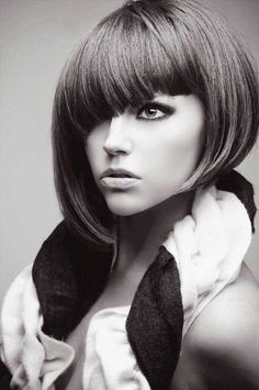 medium haircuts for 1735 best hair images in 2018 hair ideas hair colors 1735