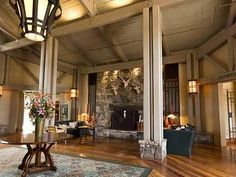 The Lodge And Spa At Callaway Gardens Autograph Collection Hotel Pine Mountain (GA), United States