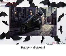 Happy and Safe Halloween! supercars Have a Happy and Safe Halloween! Have a Happy and Safe Halloween! supercars Have a Happy and Safe Halloween! 'Yellow Taxi Cab New York City' Graphic Art on Wrapped Canvas East Urban Home Size: H x W What is Heli. Transportation Solutions, Sustainable Transport, Copper Mountain, Truck Wheels, Nsx, Electric Cars, Electric Vehicle, Chevy Trucks, Fast Cars