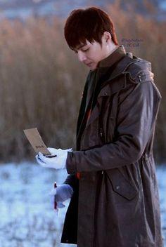 kim joon -- crime squad Kim Joon, Popular Korean Drama, Mbc Drama, Kim Bum, Boys Over Flowers, Kpop, Detective, Jun, Squad