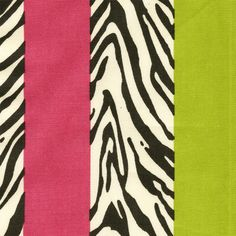 Fabric 213329.  Norwalk Furniture