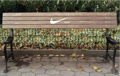 13 Impossibly Creative Nike Ads - Airows
