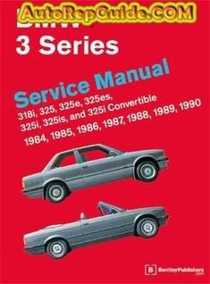 download free acura rl ka9 1996 2004 repair manual image by rh pinterest com 2004 bmw 325ci service manual 2008 BMW 325I