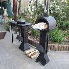 rocket stove and grill Building A Gravity Feed Rocket Stove Pagetitle Video — Responsive Multi-purpose HTML Template Build a simple rocket stove in 30 minutes or less! Discover thousands of images about Rocket stove. Cooking Stove, Fire Cooking, Outdoor Cooking, Cooking Oil, Cooking Light, Stove Heater, Stove Oven, Metal Projects, Welding Projects