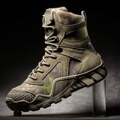 Top Survival Accessories For Those Days When You Need Help Tactical Shoes, Tactical Wear, Tactical Armor, Men S Shoes, Top Shoes, Mens Hunting Boots, Best Hiking Boots, Hiking Gear, Military Gear