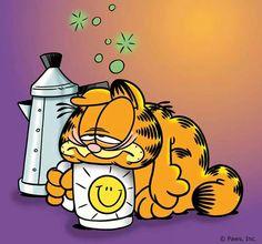 Need my mornings Coffee!!!...:)