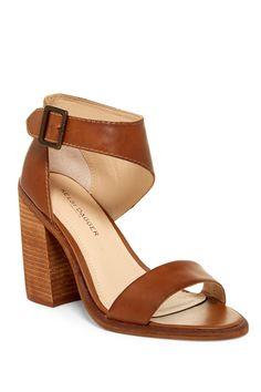 0c82aa85c8d Women s Shoes. Kelsi DaggerBrooklynStrap HeelsNordstrom Rack