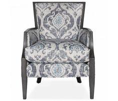 Admirable 20 Best Hogan Living Room Images Living Room Room Furniture Beatyapartments Chair Design Images Beatyapartmentscom
