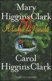 Le mie ossessioni librose: Recensione #147 Il ladro di Natale by Mary & Carol...