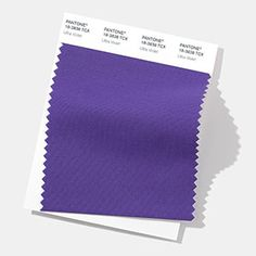 pantone-color-of-the