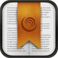 bible gateway bible app - Google Search