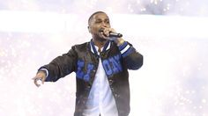 25 Big Sean Lyrics That Are Perfect For Your Next Instagram Caption