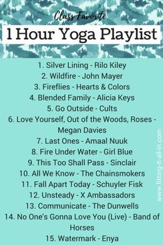 227 best playlist ideas images in 2020  song playlist