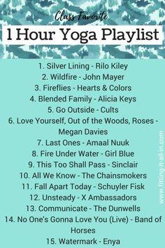 class-favorite-yoga-playlist