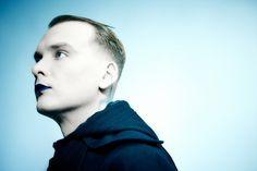 """I'm just a kinder, gentler, quieter person"" — Alkaline Trio's Matt Skiba on quitting drugs and having Sekrets"