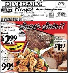 Lowes Foods Sales Circular