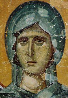 Byzantine Art, Byzantine Icons, Orthodox Icons, More Photos, Fresco, Photo Wall, Painting, Fresh, Photograph
