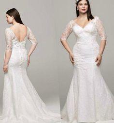 Popular Plus Size Wedding Dress Pattern Buy Cheap Plus Size
