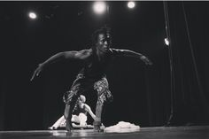 When globally renowned dancer and choreographer Irene Tassembédo returned to Burkina Faso to found an African dance school, it was with the dream of a sustainable indigenous dance school providing African students with world-class training in traditional and contemporary styles. via https://t160k.wordpress.com/2015/04/27/the-beauty-of-black-artists-and-black-backgrounds/  Go to https://t160k.org for details on how You can help!