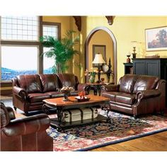 Dining Room Furniture San Diego Family Room Furniture  San Diego Furniture Store  Le Dimora