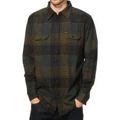 Men's Clothing & Guys Clothing at Zumiez : SF