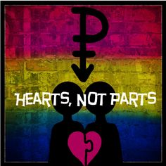 Google Image Result for http://fc08.deviantart.net/fs71/i/2012/080/e/d/pansexual_pride_by_sweetpeaak-d4th882.jpg