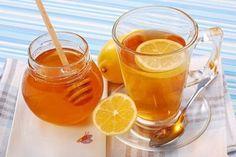 Как приготовить напитки для похудения  Гидромель. Готовится просто: на стакан теплой (до 40о) воды 1 ч. л. меда и 2 ст. л. лимонного сока. Принимать трижды в день перед едой. Содержание в напитке витамина С способствует выведению шлаков и повышает иммунитет.  Овсяный кисель. Улучшает обменные процессы, укрепляет иммунитет. 200 г овса высыпать в трехлитровую банку, влить 0,5 ст. кефира, 1 ст. л. сметаны, 1,5 л воды. Плотно завязать посуду марлей и поставить в теплое место для скисания. Затем…