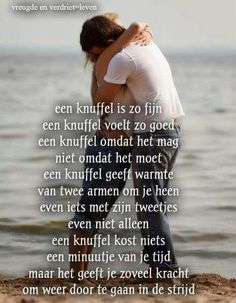 hier is die❤ Down Quotes, Hug Quotes, Wisdom Quotes, Words Quotes, Life Quotes, Sayings, Special Love Quotes, Strong Couples, Bff