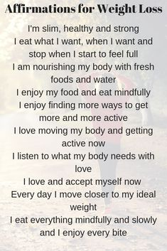 Weight Loss Meals, Weight Loss Challenge, Losing Weight Tips, Fast Weight Loss, Weight Loss Tips, How To Lose Weight Fast, Reduce Weight, Lose Fat, Weight Gain
