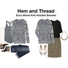 """""""Untitled #8882"""" by hanger731x on Polyvore"""