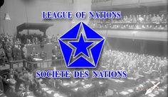 Durante su presidencia Mexico ingresó a la Liga de las Naciones
