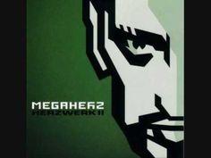 Megaherz - An deinem Grab - YouTube