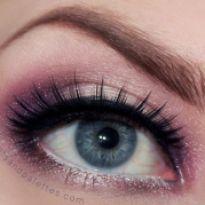Pink – Colors – Idea Gallery - Makeup Geek
