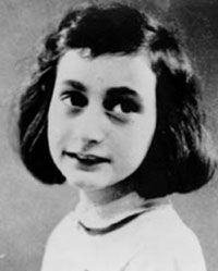 Anne Frank Facts Anne Frank, Reincarnation Story, Past Life Memories, Influential People, After Life, Previous Life, Famous People, Famous Women, American History