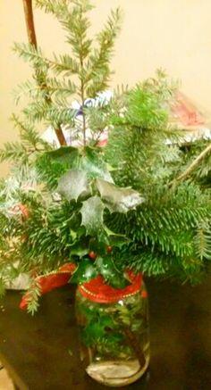 "34th /& Pine Faux Fur Christmas Tree Skirt 60/"" Leopard Print Faux Fur NWT"