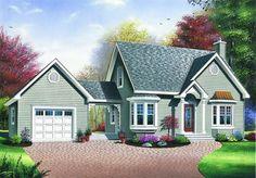 Houseplan 034-00923