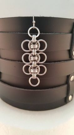https://www.facebook.com/groups/Chain.Maille/