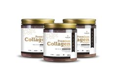 Collagen Premium Complex - Rendeles Acide Aminé, Transformation Physique, Vitamin C, Healthy, Health, Youth, Beauty, Recipes, Lose Body Fat