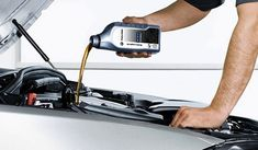 Top Regular Car Maintenance Recommended by dealerships Air Conditioning Services, Air Conditioning System, Volkswagen Golf, Automatic Transmission Service, Oil Service, Small Suv, Combustion Chamber, Motor Engine, Cars