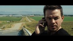 Shooter-Official Trailer [HD] [Viki Trailers]